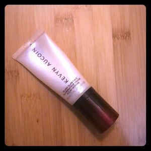 Kevyn Aucoin Glass Glow Face Crystal Clear